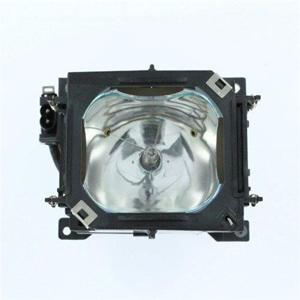 Epson ELPLP28 Replacement Lamp with Philips bulb