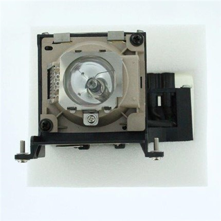 HP L1624A Replacement Lamp with Philips bulb