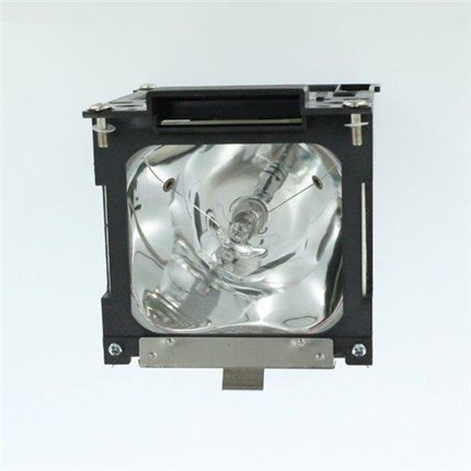 Sanyo POA-LMP63 Replacement Lamp with Philips bulb