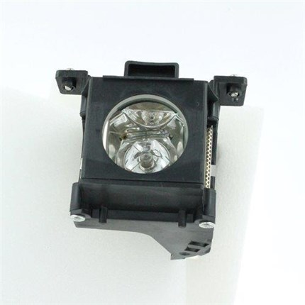 AVVision X4200 Replacement Lamp with Philips bulb