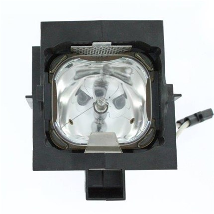 Barco iQ R350 Replacement Lamp with Philips bulb