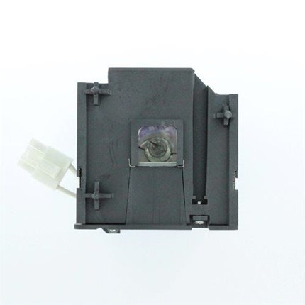 IBM ilv300 Replacement Lamp with Phoenix bulb