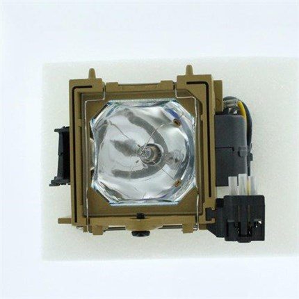 A&K AstroBeam X155 Replacement Lamp with Philips bulb