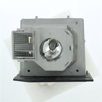 Dell 310-6896 Replacement Lamp with Compatible bulb