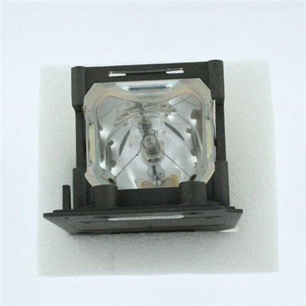 Compact 203 Replacement Lamp with OSRAM bulb