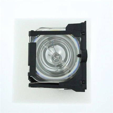 IBM iL2210 Replacement Lamp with OSRAM bulb