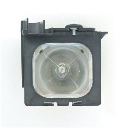 Toshiba TLPLW2 Replacement Lamp with Philips bulb