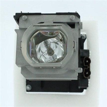 Mitsubishi HC5000 Replacement Lamp with Ushio bulb