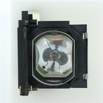 MegapowerM-123 Replacement Lamp with Ushio bulb
