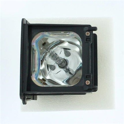 Dukane 456-8768 Replacement Lamp with Philips bulb