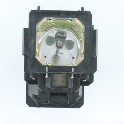 Christie LX500 Replacement Lamp with OSRAM bulb