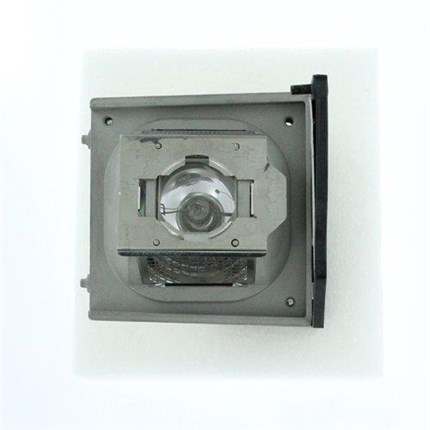 Dell 310-7578 Replacement Lamp with Philips bulb