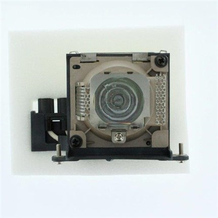 Toshiba TDP-LD2 Replacement Lamp with Philips bulb