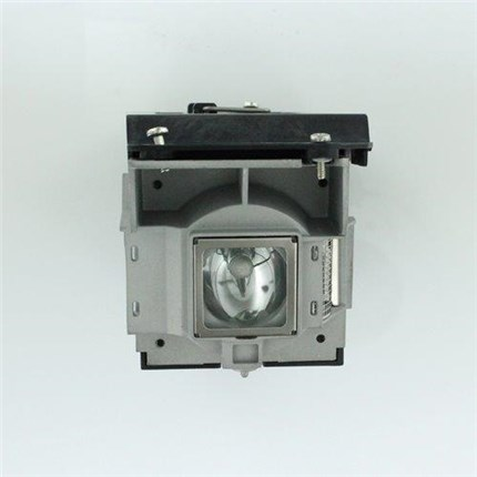 Smartboard UF45 Replacement Lamp with Phoenix bulb