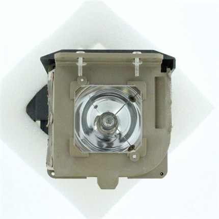 Plus U7-300 Replacement Lamp with Philips bulb