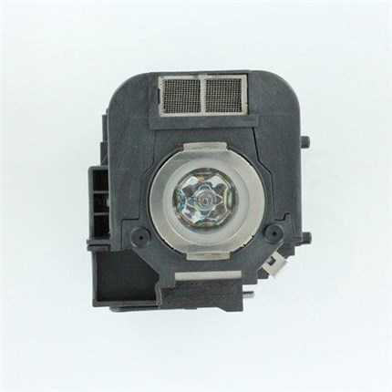 Epson EB-84H Replacement Lamp with OSRAM bulb