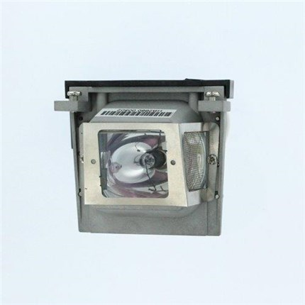 Mitsubishi VLT-XD470LP Replacement Lamp with OSRAM bulb