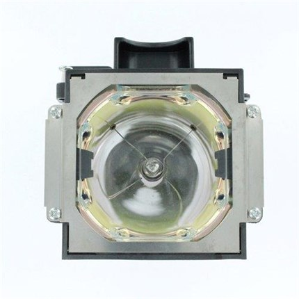 Eiki 610-337-0762 Replacement Lamp with OSRAM bulb