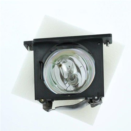 Nobo S15E Replacement Lamp with Phoenix bulb