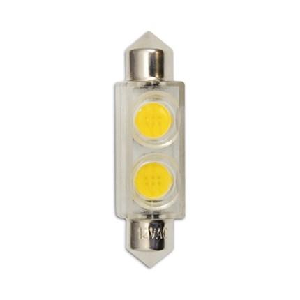 LED/FEST/24 Bulbrite 770531 1 Watt 24 Volt LED Lamp