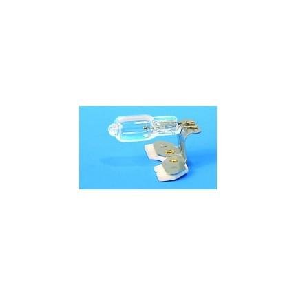 NARVA 20 Higuchi M01002 20 Watt 6 Volt Halogen Lamp