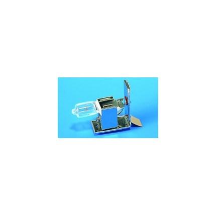 GUERRA HLX3719 Higuchi M01019 20 Watt 12 Volt Halogen Lamp