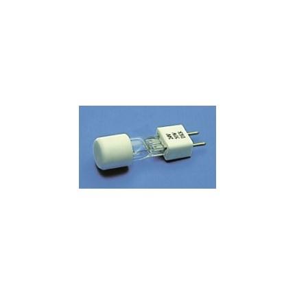 DKK-50 Higuchi M01054 50 Watt 24 Volt Halogen Lamp