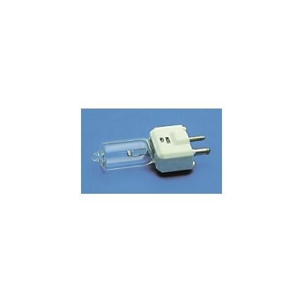64628 Higuchi M01073 100 Watt 12 Volt Halogen Lamp