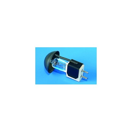 GUERRA 6704/2 Higuchi M01091 50 Watt 24 Volt Halogen Lamp