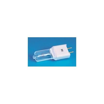 BSS1089 Higuchi M01096 180 Watt 22.7 Volt Halogen Lamp