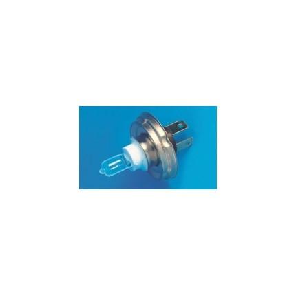 M01099 Higuchi M01099 35 Watt 24 Volt Halogen Lamp