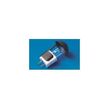 M01119 Higuchi M01119 50 Watt 24 Volt Halogen Lamp