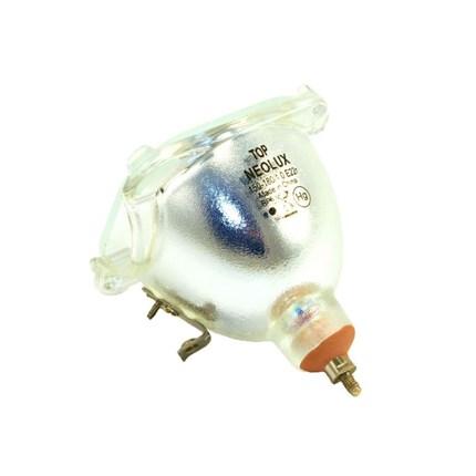NEOLUX 150-180/1.0 E22RA OSRAM SYLVANIA 69073 Watt Projector Lamp