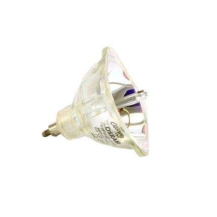 P-VIP 100-120/1.0 E19.8 OSRAM SYLVANIA 69506 Watt Projector Lamp