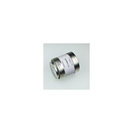 PE1000DUV Excelitas 1000 Watt 19.5 Volt (DC) Type D Elliptical Lamp