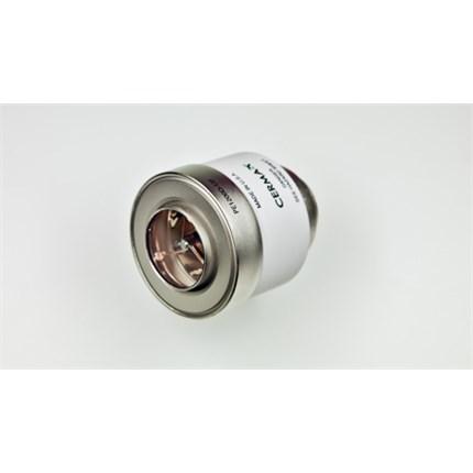 PE1200D-13F Excelitas 1200 Watt 19 Volt (DC) Type D Elliptical Lamp