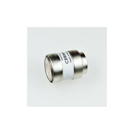 PE300BFA Excelitas 300 Watt 14 Volt (DC) Type B Elliptical Lamp