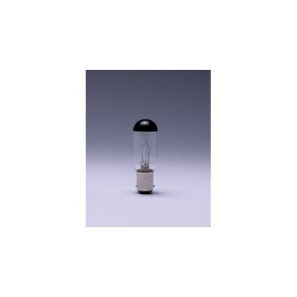 CEA/CEB/CDK Eiko 00760 100 Watt 120 Volt Incandescent Lamp