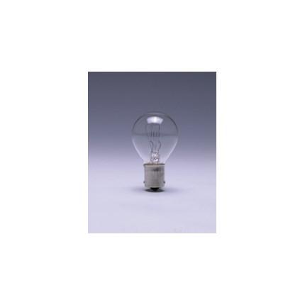 PH/111A Eiko 03650 75 Watt 120 Volt Incandescent Lamp