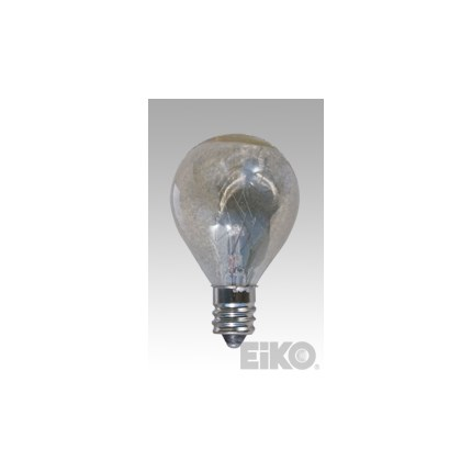 15S11-14 Eiko 41514 15 Watt 120 Volt Medical Lamp