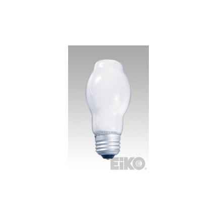 150BT15/H/W Eiko 81141 150 Watt 120 Volt Incandescent Lamp