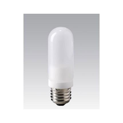 250T10/H/F Eiko 00197 250 Watt 120 Volt Halogen Lamp