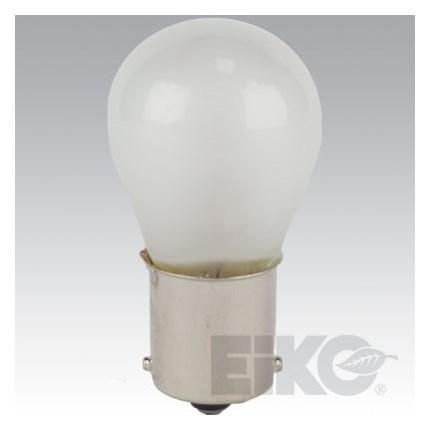 1141 MIN (10 Pack) Eiko 40176 20 Watt 12.8 Volt Miniature Lamp