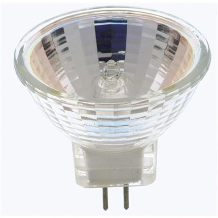 10MR11/SP Satco S3195 10 Watt 12 Volt Halogen Lamp