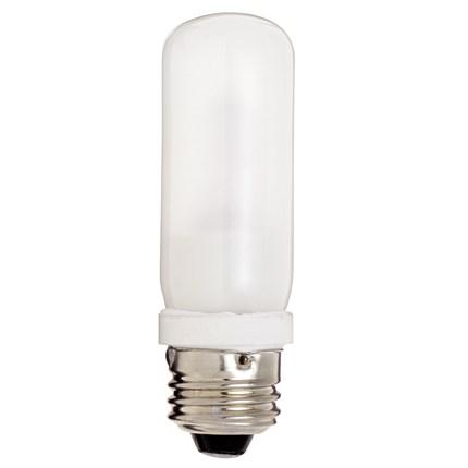 150T10Q/F Satco S3478 150 Watt 120 Volt Halogen Lamp