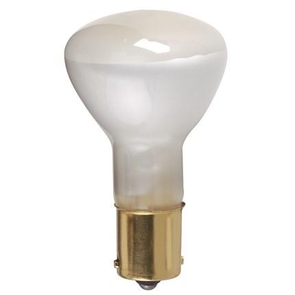 1383/TF Satco S3618 20 Watt 13 Volt Miniature Lamp