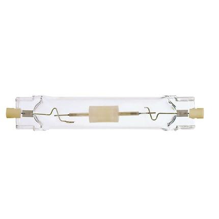 CDM150/TD/942 Satco S4267 150 Watt High Intensity Discharge Lamp