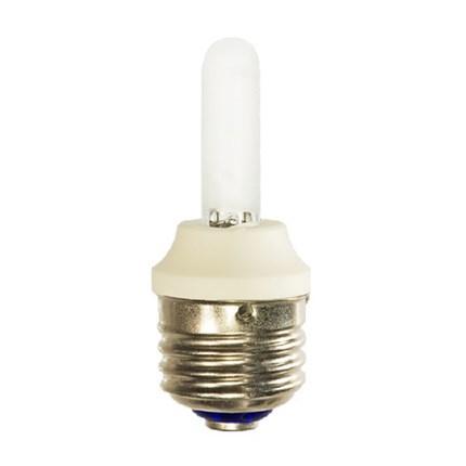 KX20FR/3M/E26 Satco S4309 20 Watt 120 Volt Halogen Lamp