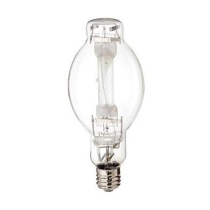 MS750/PS/BU-HOR/BT37 Satco S4390 750 Watt High Intensity Discharge Lamp