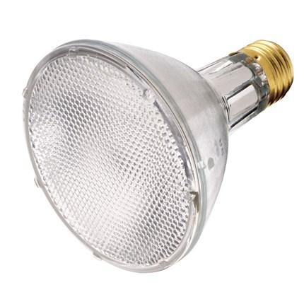 CDM70/PAR30L/M/FL Satco S4879 70 Watt High Intensity Discharge Lamp
